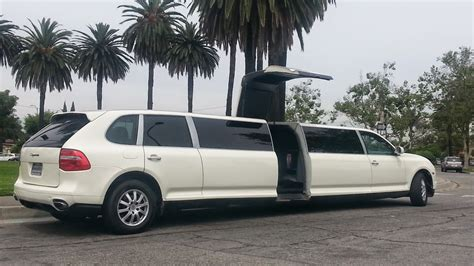Limousine Hire by Limo Hire Leicester Limo Hire Sports Car Hire