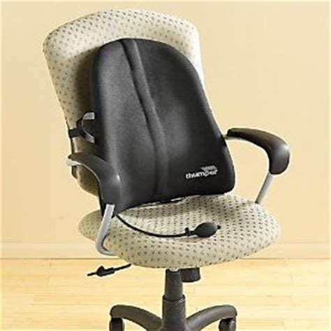 1000 images about office chair back support on