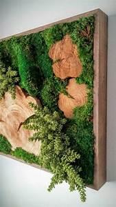 Pflanzenwand Selber Machen : pflanzenwand selber machen 28 images wandgarten ~ Whattoseeinmadrid.com Haus und Dekorationen
