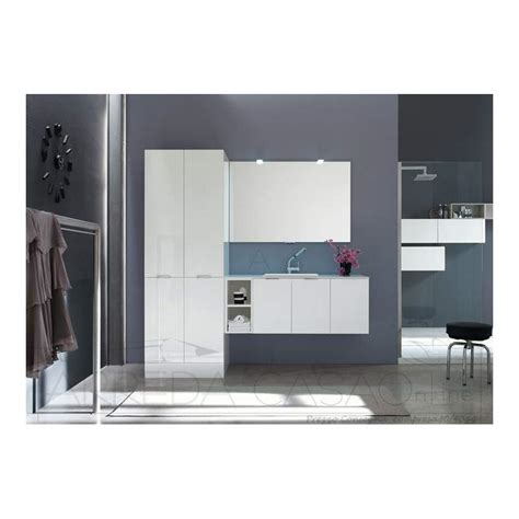 Mobile Lavatrice Bagno by Mobile Bagno Lavatrice Lavabo Gallery Of Mobile