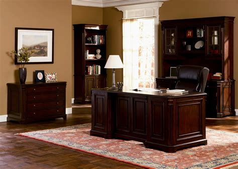 Arlington Used Office Furniture Arlington Collection