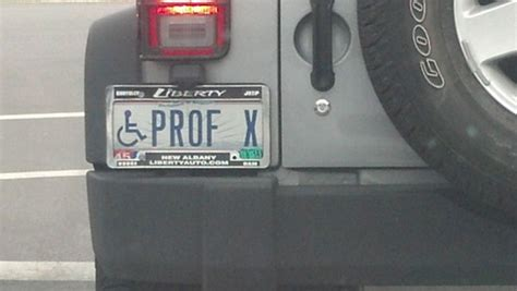 funny license plates funcage
