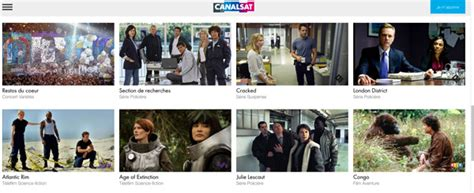 chaine cuisine canalsat chaine cuisine canalsat ucyou with chaine cuisine