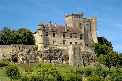 chambre d hote dordogne excideuil château ses commerces près d 39 anlhiac
