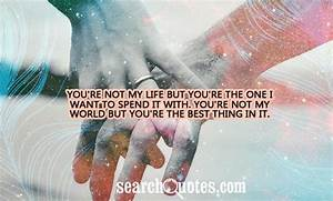 Deep Emotional Love Quotes Fotolip com Rich image and