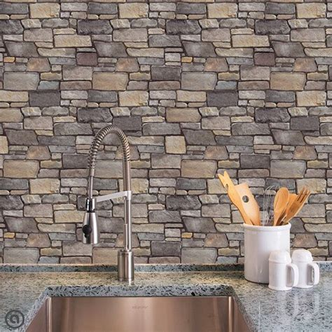 Best 25  Removable backsplash ideas on Pinterest   Easy