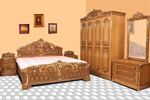 wood furniture kolkata furnitures designs for home idolza With hometown bedroom furniture kolkata