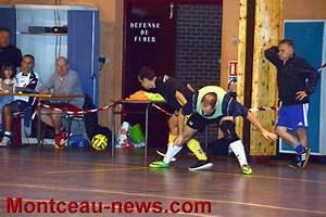 Salle De Sport Macon : tournoi de foot en salle des pompiers macon news macon news ~ Melissatoandfro.com Idées de Décoration