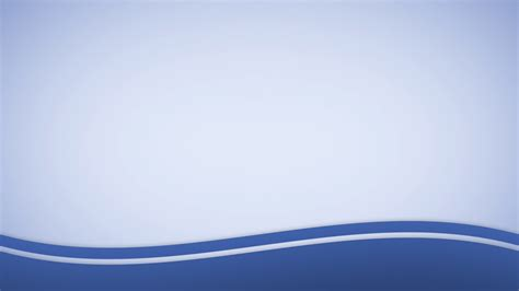 corporate blue wave hd video background loop youtube