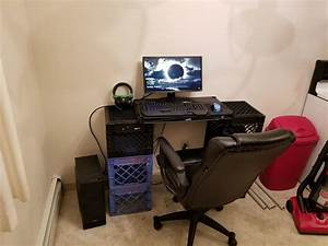 20, Of, The, Worst, Pc, Setups, -, August, 2018