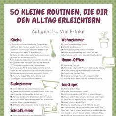 Checkliste Erste Eigene Wohnung : 576 best checklisten f r den haushalt images on pinterest ~ A.2002-acura-tl-radio.info Haus und Dekorationen