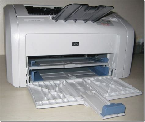 Use the links on this page to download the latest version of hp laserjet 1018 drivers. HP 1018 POSTSCRIPT DRIVER DOWNLOAD