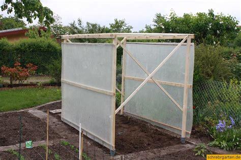 wir bauen ein tomatenhaus
