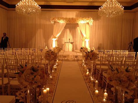 Mary Danns Blog A Spectacular Wedding At Four Seasons