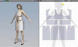 design fashion buy clothing design software jump to the next level of fashion designing no refresh review