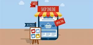 De Online : consejos para pedir presupuesto de tu tienda online ~ Eleganceandgraceweddings.com Haus und Dekorationen