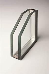 isolation thermique fenetre double vitrage fenetrescom With isolation double vitrage