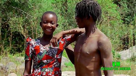 Nyanda manyilizu song amembo ghashila yai video 0753149940. NYANDA MAZULI SONG BHAYOMBI (Official Video)2020 Directed By Vedastus Media 0628229839 - YouTube