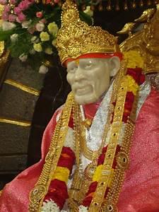 Shirdi - Shri S... Shirdi Sansthan