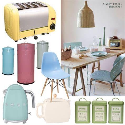 What Colours Go With Duck Egg Blue?  The Guide. Decorative Wall Stencils. Cork Board Decorative Frame. How Decorate A Living Room. Led Operating Room Lights. Game Room Lighting. Barbie Room. Living Room Flush Mount Lighting. Room For A Baby Girl