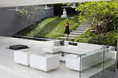 Badmöbel Holz Höffner by M 246 Bel Balkon Design