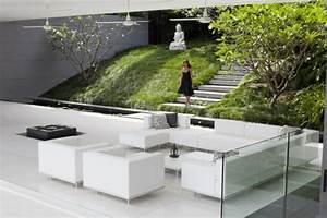Lounge Möbel Für Kleinen Balkon : garten und balkon lounge m bel 29 fotos ~ Bigdaddyawards.com Haus und Dekorationen