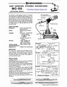 Ham Radio Microphone Wiring Ham Radio Grounding Wiring Diagram