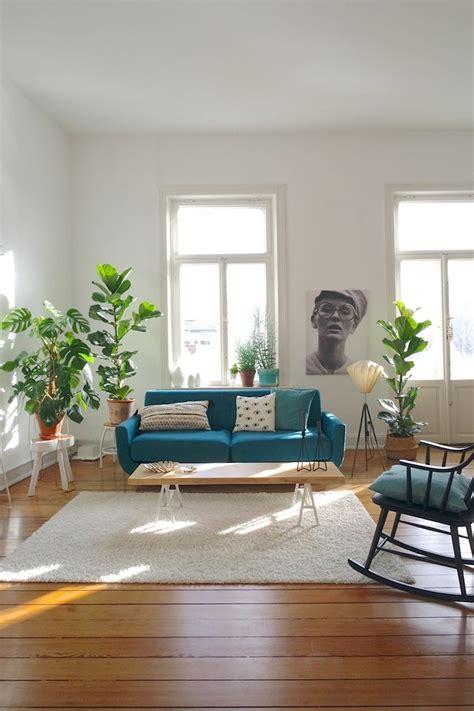 sessel dänisches design d 228 nisches design wohnstil