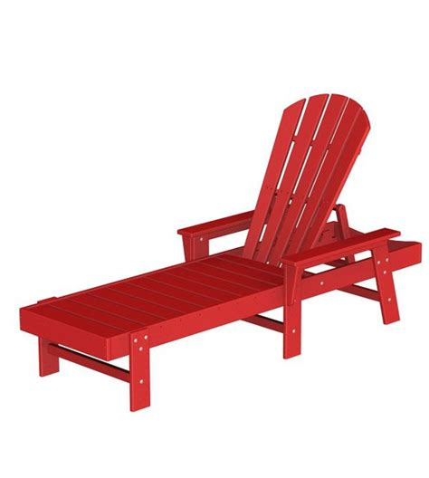 chaise adirondack adirondack chaise lounge chair plans search diy