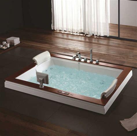 Bathtubs Idea Extraordinary Jacuzzi Whirlpool Tub Faucets