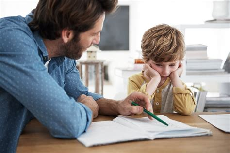 Three Signs Your Child May Need a Math Tutor - Sylvan Learning Blog