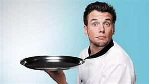 M6 Question Du Jour : norbert tarayre pr pare une mission de cuisine pour m6 ~ Medecine-chirurgie-esthetiques.com Avis de Voitures