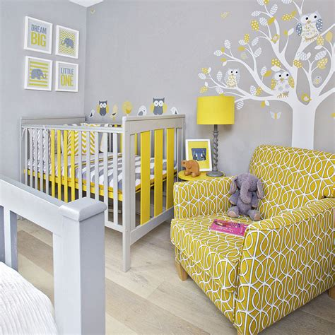 3539 child room decoration add a magic to your child s bedroom with wall