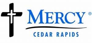 Document management testimonials kenwood records management for Document shredding cedar rapids