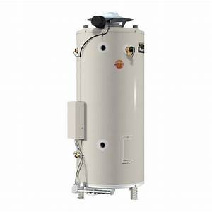 Best Ao Smith Water Heater Reviews