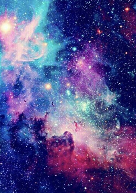 pin  asmaa ahmad  galaxy galaxy background pink