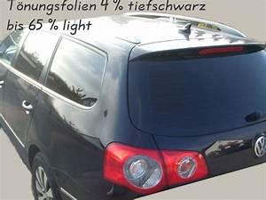 Solar Screen Tönungsfolie : t nungsfolie omega 75 schwarz mittel dezent ~ Jslefanu.com Haus und Dekorationen