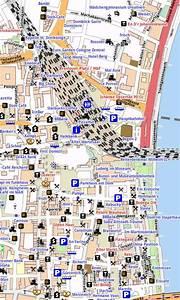 Google Maps Köln : cologne offline city map android apps on google play ~ Watch28wear.com Haus und Dekorationen