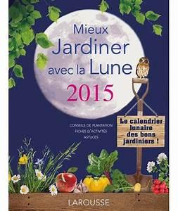 Jardiner Avec La Lune : jardiner avec la lune pourquoi comment conseils d ~ Farleysfitness.com Idées de Décoration