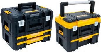 Wurth Cabinets by Dewalt Tough System Small Tool Box Review Apk Mod Game