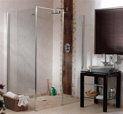 barrier  curbless shower bases design cleveland