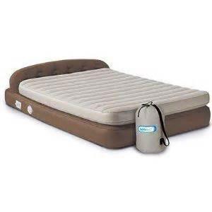 the best air mattress for cing infobarrel