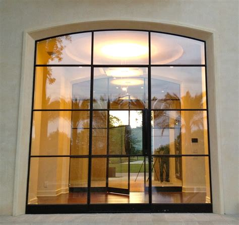 Find secure, sturdy and trendy turkey steel doors at alibaba.com for residential and commercial uses. Portella Custom Steel Doors and Windows