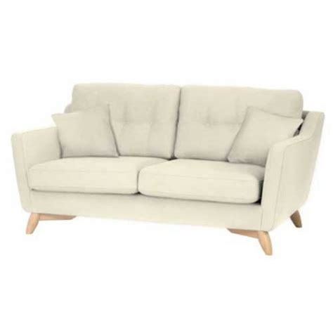 ercol settee ercol 3330 m cosenza medium sofa ercol furniture easy chair