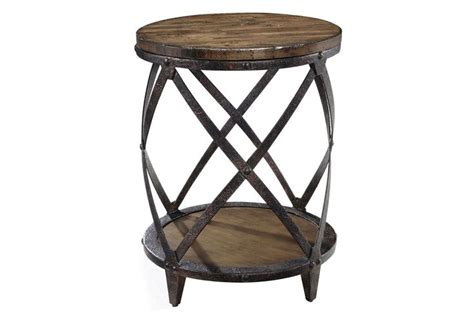 table ls brisbane best 25 end tables ideas on end tables 2650