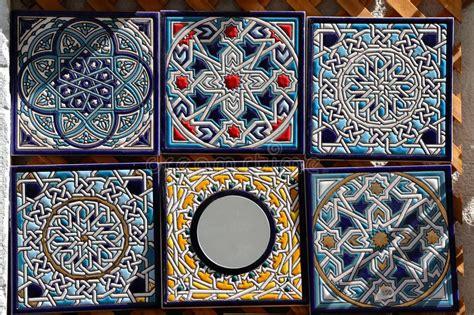piastrelle dipinte a mano piastrelle di ceramica dipinte a mano decorative da