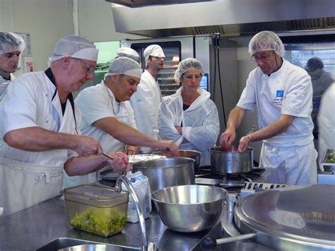 formation en cuisine formations cuisine évolutive et cuisine alternative début