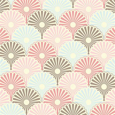 stickers pour meubles de cuisine lé de papier peint wjap02 collection japonisante