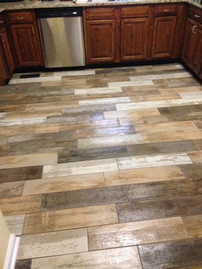 home depot marazzi wood look tile marazzi montagna wood vintage chic 6 in x 24 in