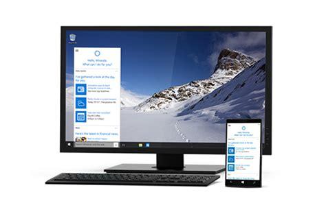 darty ordinateur de bureau windows 10 tout savoir sur nouvel os de microsoft